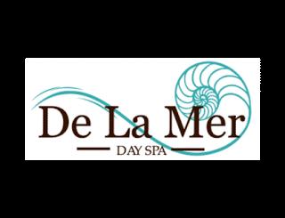 Dubai; My Extreme Makeover at De La Mer Day Spa