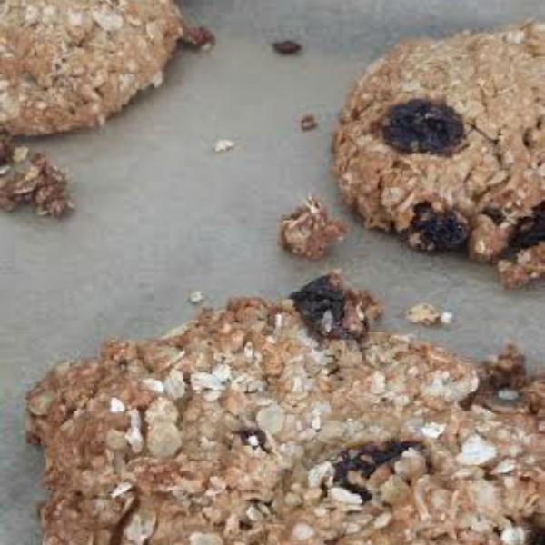 oat cookies 600 600