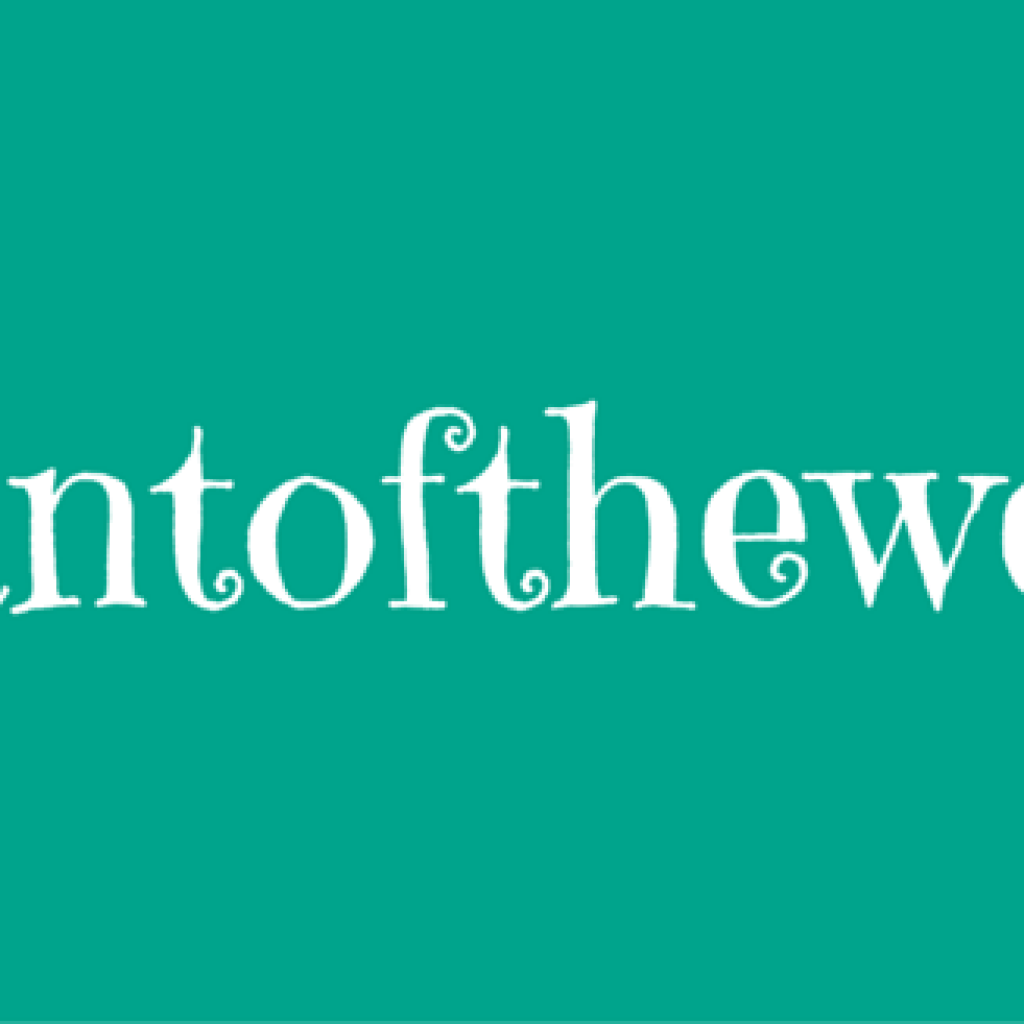#effitfriday Rant of the Week – 1 July 2015