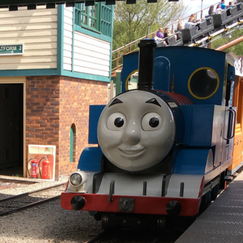 Thomas Land Review: A Year On