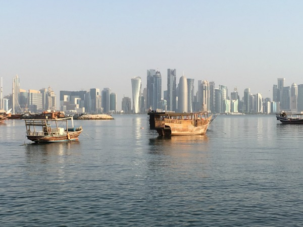 Busting myths: 8 common misconceptions about expat life in Qatar