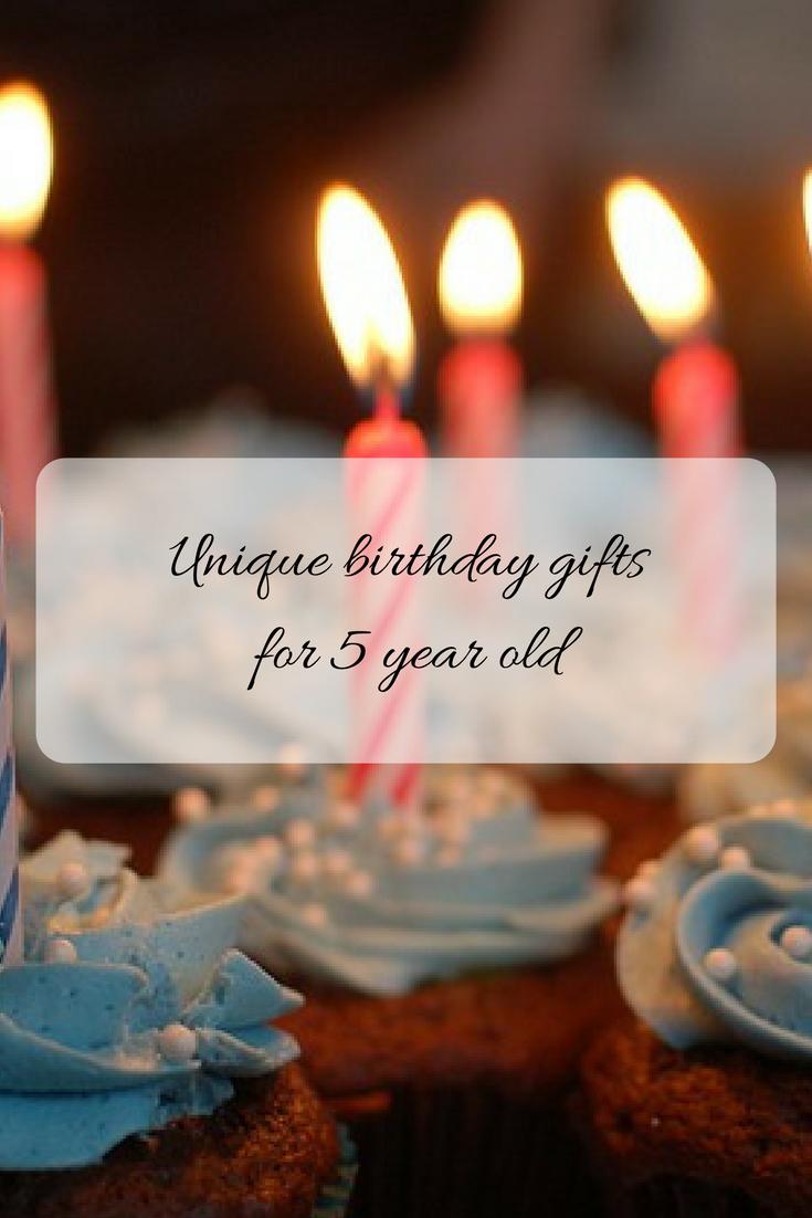 #birthdaygifts #uniquegifts #uncommongoods #childrensgifts