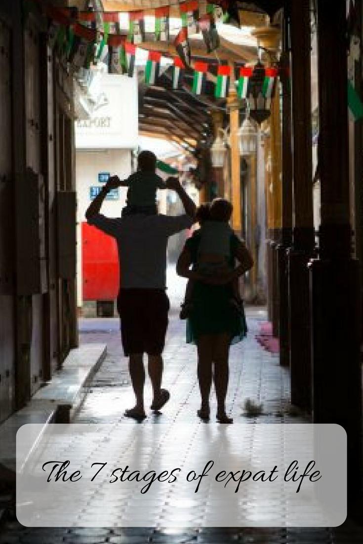 #expat #expatlife #familyblog #travelblog