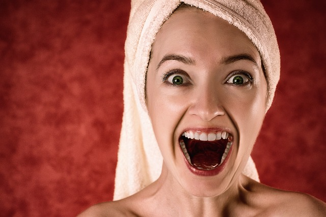 Types of tooth pain you should never ignore!