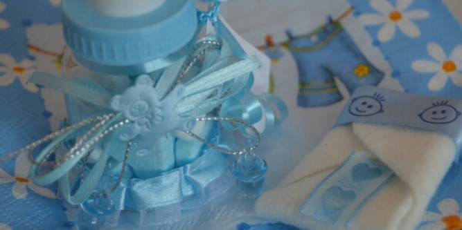 Baby Gift Baskets Dubai : Five spectacular handcrafted gifts in dubai life with