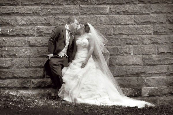 Wedding Day Advice All Couples Need To Read