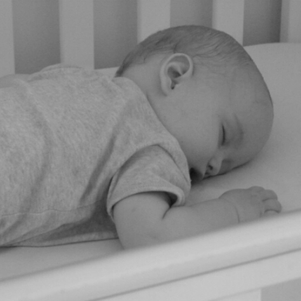 Simple Tips to Follow to Help Your Baby Sleep Better