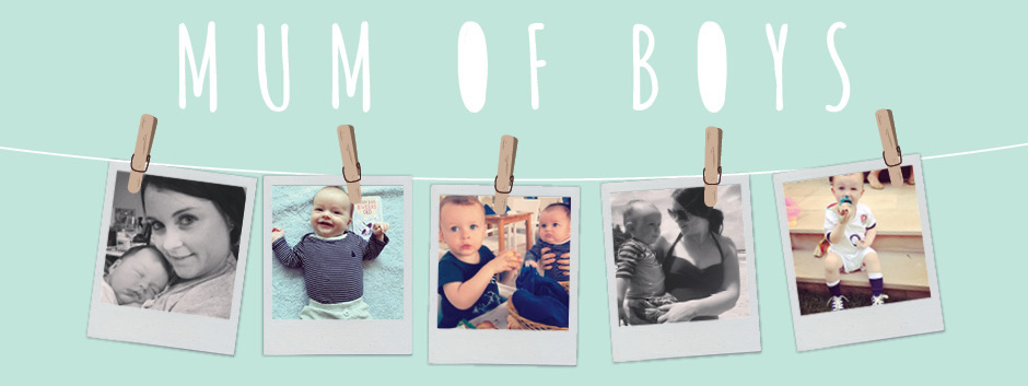 MUM_OF_BOYS_HEADER
