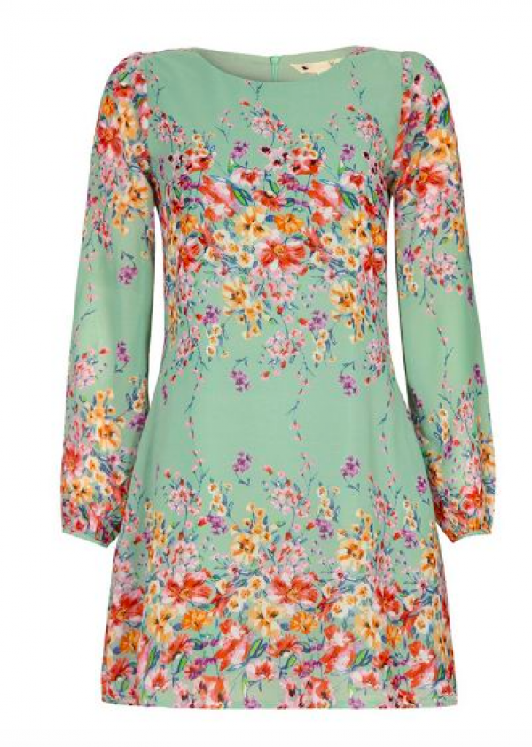 uk wardrobe dresses house of fraser