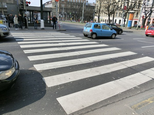 zebra-crossing-377532_640