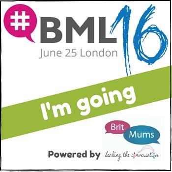 #BML16 Sponsor