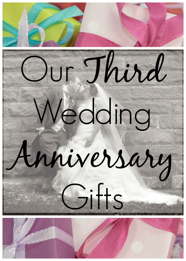 Third Wedding Anniversary Gifts, Leather Anniversary Gifts, Wedding Anniversary, Husband Gifts