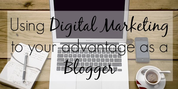 blogging tips linky