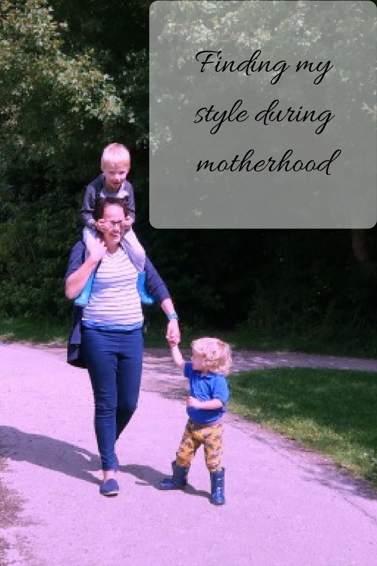 #fashion #style #parenting #mumuniform