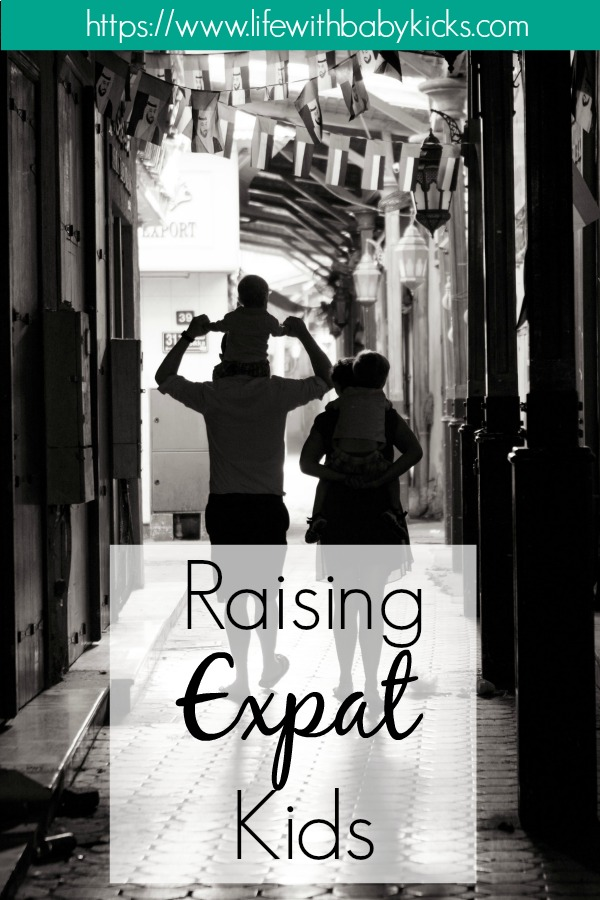 The lost identity of the expat kid - we all know it's difficult raising children, add to that the fact that you live away from your home country and you add a new dimension on teaching culture (yours and where you live) language, experiences.  This is raising expat children.  The truth in raising expat kids.