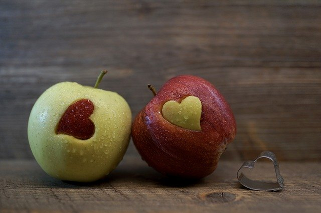 Your Children's Health and Happiness: Small Changes That Make A Big Difference